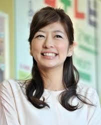 生野陽子アナがみんなのニュース休みの理由とは?夏休みと出張?