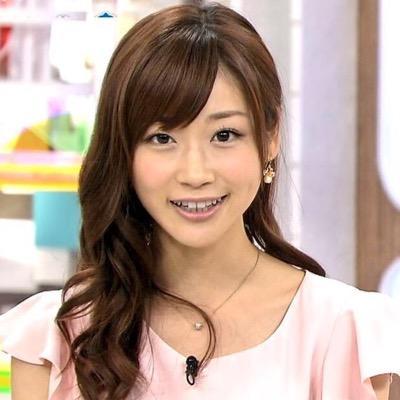牧野結美9月14日めざましテレビアクアに出演した理由とは?降板せず!