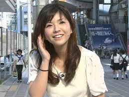 加藤未来アナ(秋田テレビ)が可愛いと話題に!彼氏や結婚が気になる!