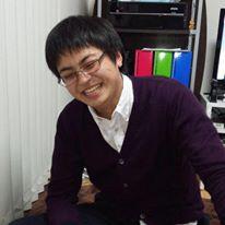 島田裕三のwikiやプロフィール!年収と父親や実家が気になる!