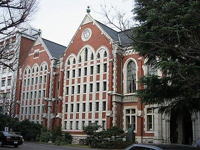 三守賢のwikiとプロフィール!慶応大医学部から頭脳王参戦で話題に!