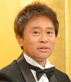 浜田雅功が苦手な超大物歌手Kは誰?加山雄三や北島三郎との噂も?