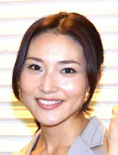 金子恵美の今後や宮崎謙介の不倫からの離婚について!でき婚で韓国人?