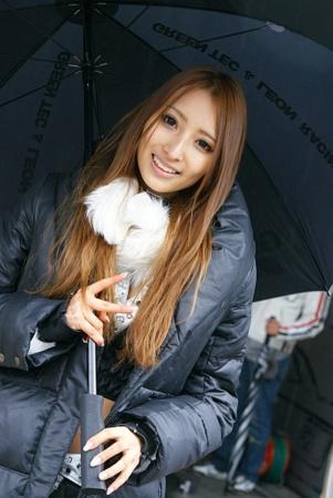 加藤紗里(モデル)のwiki風プロフィール!出身高校や整形が気になる!