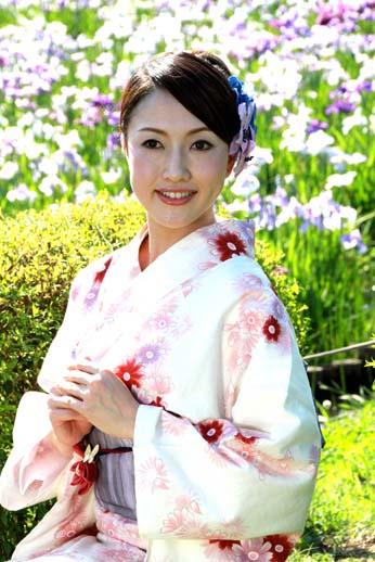 宮崎謙介(育休議員)の不倫相手の女性タレントは誰?宮沢磨由が有力か?