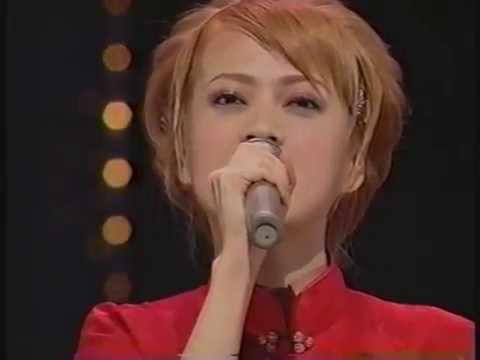 紫艶(しえん)中江ひろ子は桂文枝の不倫相手?フライデーやwikiをチェック!
