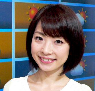 奈良岡希実子(ならおかきみこ)の出身高校や大学は?彼氏や結婚が気になる!