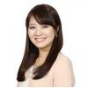 クラブ登録のNHK女子アナは室蘭放送局の山﨑友里江!今後の処分は?