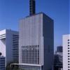 千代田区長選挙の情勢や結果は?五十嵐与謝野石川の状況が気になる!
