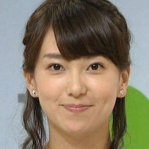 おはよう 日本 和久田 アナ 休み