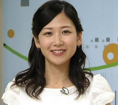 休み 桑子 アナ 桑子真帆ニュースウォッチ9休みの理由は?代役や平昌オリンピックが気になる!